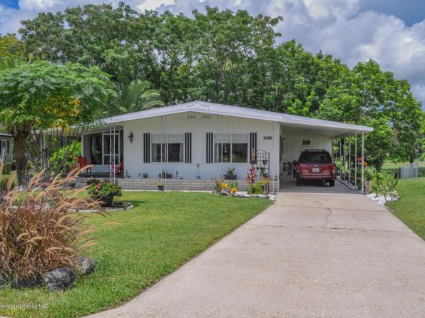 2 bed 2 bath Single Family at 12311 Hallmark Ave Brooksville, FL, 34613 is for sale at 90k - 1 of 35