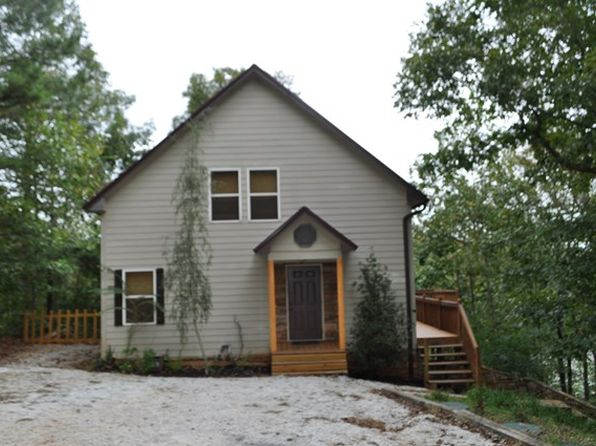 3 bed 3 bath Single Family at 1514 County Road 2381 Wedowee, AL, 36278 is for sale at 319k - 1 of 19