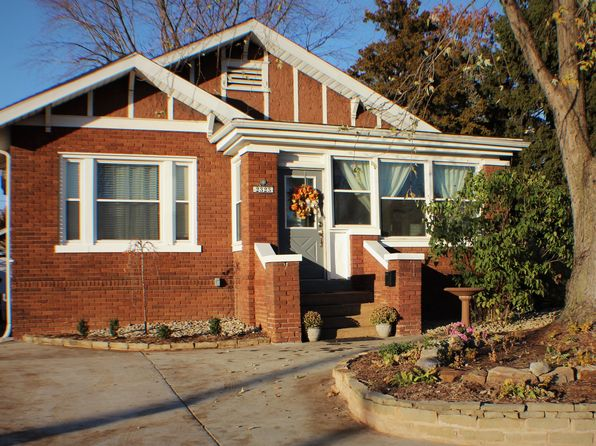 3 bed 1 bath Single Family at 2323 Pontoon Rd Granite City, IL, 62040 is for sale at 125k - 1 of 46