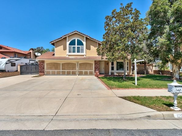 5 bed 3 bath Single Family at 1201 Old Hickory Rd Corona, CA, 92882 is for sale at 550k - 1 of 34