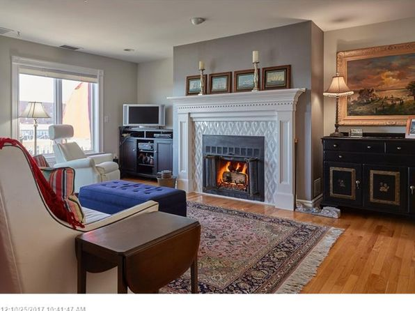 2 bed 3 bath Condo at 503 Chandlers Wharf Portland, ME, 04101 is for sale at 635k - 1 of 20