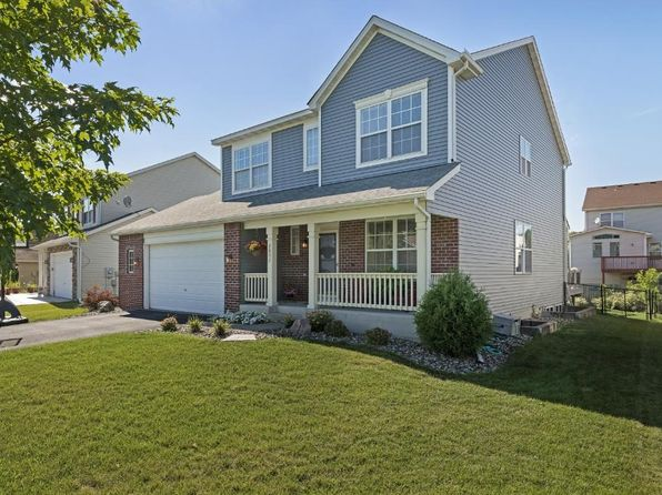 4 bed 3 bath Single Family at 7601 Everest Ln N Maple Grove, MN, 55311 is for sale at 365k - 1 of 24