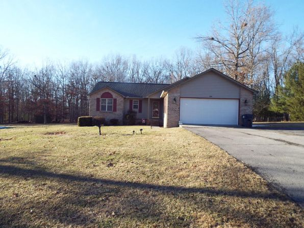 3 bed null bath Single Family at 1874 Spruce Loop Fairfield Glade, TN, 38555 is for sale at 146k - 1 of 23
