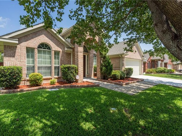 4 bed 2 bath Single Family at 3004 Lena Dr Wylie, TX, 75098 is for sale at 280k - 1 of 15