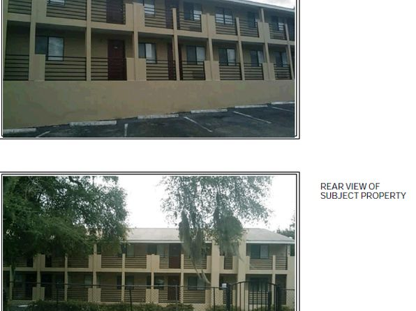 1 bed 1 bath Condo at 403 Hayden Rd Tallahassee, FL, 32304 is for sale at 50k - 1 of 8