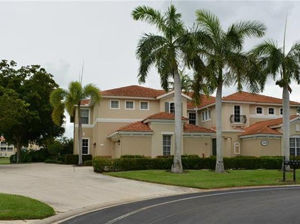 3 bed 2 bath Condo at 11028 Harbour Yacht Ct Fort Myers, FL, 33908 is for sale at 399k - 1 of 24