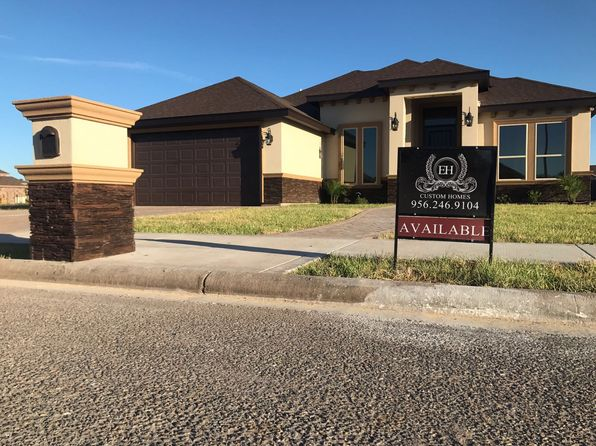 3 bed 3 bath Single Family at 2104 Page Ave Weslaco, TX, 78599 is for sale at 162k - 1 of 18