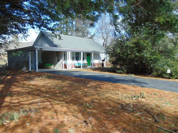 2 bed 1 bath Single Family at 237 E Whitehead St Sparta, NC, 28675 is for sale at 65k - 1 of 7