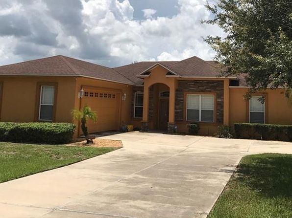 4 bed 2 bath Single Family at 6213 Alamanda Hills Blvd Lakeland, FL, 33813 is for sale at 235k - 1 of 25