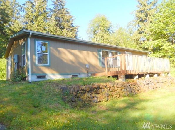 3 bed 2 bath Single Family at 12610 318th Ave E Buckley, WA, 98321 is for sale at 187k - 1 of 25