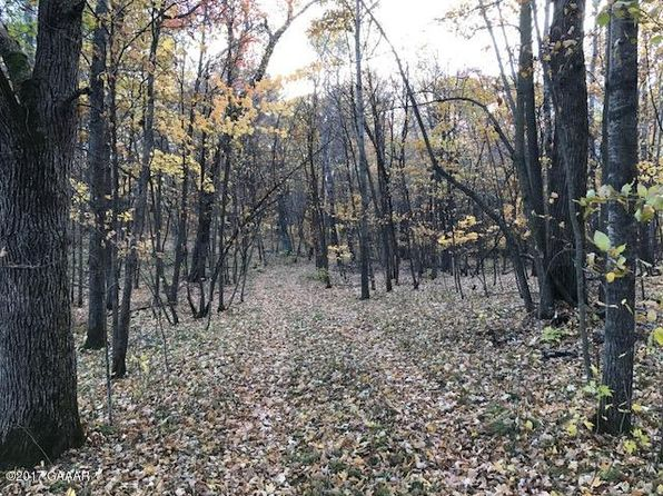 null bed null bath Vacant Land at  Xxxxx 315th Ave Long Prairie, MN, 56347 is for sale at 50k - 1 of 6