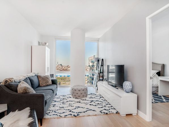 1 bed 1 bath Condo at 22 N 6th St Brooklyn, NY, 11249 is for sale at 799k - 1 of 17