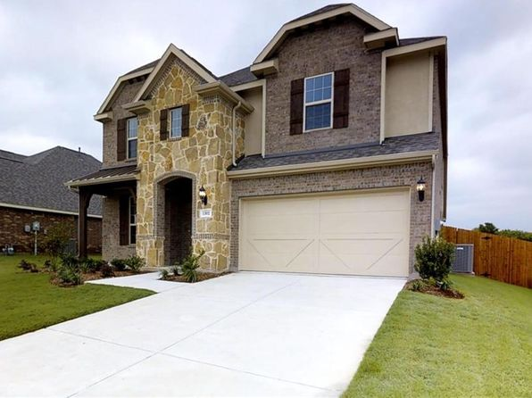4 bed 4 bath Single Family at 1302 Rockridge Trl Anna, TX, 75409 is for sale at 328k - 1 of 36