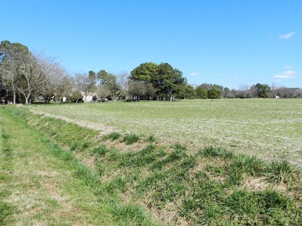 null bed null bath Vacant Land at  Lot 138 Cardinal Ct Machipongo, VA, 23405 is for sale at 43k - 1 of 11