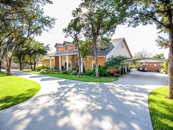 3 bed 2 bath Single Family at 9516 Indian Trl Rio Vista, TX, 76093 is for sale at 300k - 1 of 30