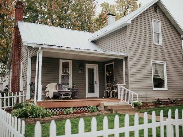 3 bed 2 bath Single Family at 114 S Vernon St Sunbury, OH, 43074 is for sale at 180k - 1 of 37