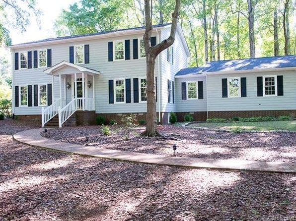 3 bed 3 bath Single Family at 108 Canteberry Dr Salisbury, NC, 28144 is for sale at 260k - 1 of 24