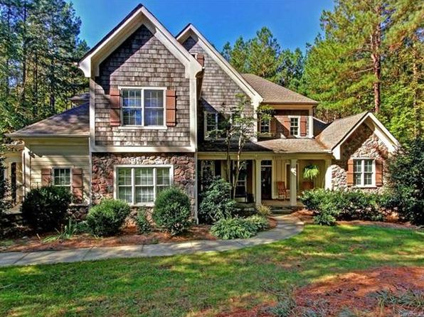 5 bed 5 bath Single Family at 2377 Capes Cove Dr Sherrills Ford, NC, 28673 is for sale at 538k - 1 of 24