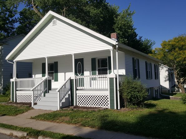 3 bed 1 bath Single Family at 300 Jefferson St Fulton, MO, 65251 is for sale at 82k - 1 of 19