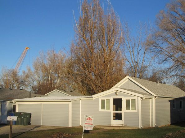 3 bed 1 bath Single Family at 2035 Frackelton St Sheridan, WY, 82801 is for sale at 135k - 1 of 26