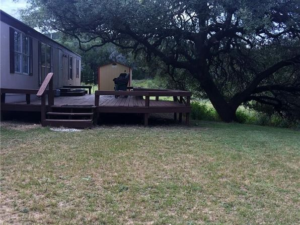 3 bed 2 bath Mobile / Manufactured at 2334 Sanbar Rd Graford, TX, 76449 is for sale at 70k - 1 of 36