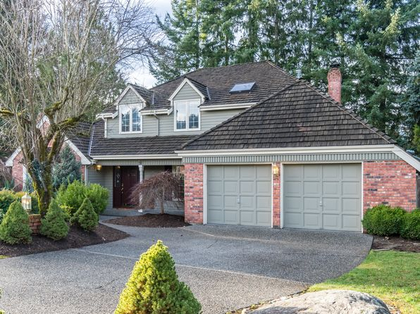 3 bed 2.5 bath Single Family at 4715 240th Ave SE Issaquah, WA, 98029 is for sale at 875k - 1 of 26