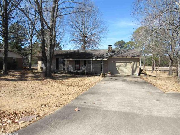 3 bed 1.5 bath Single Family at 2524 SCENIC LN HEBER SPRINGS, AR, 72543 is for sale at 140k - 1 of 40