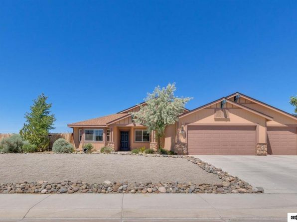 5 bed 3 bath Single Family at 757 Lipizzan Rd Dayton, NV, 89403 is for sale at 328k - 1 of 15