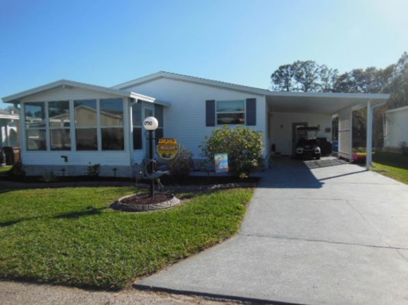 2 bed 2 bath Mobile / Manufactured at 4750 Crestwicke Dr Lakeland, FL, 33801 is for sale at 45k - 1 of 24