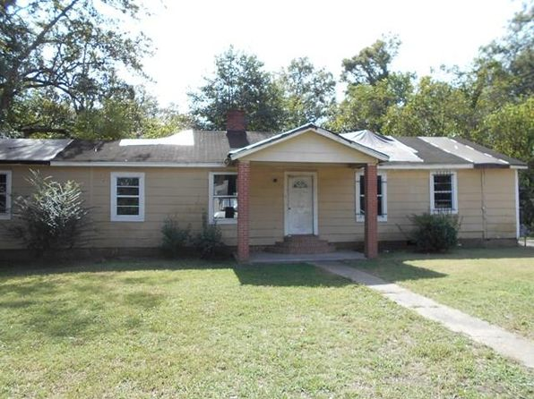 4 bed 2 bath Single Family at 727 E Havana St Greenville, MS, 38701 is for sale at 13k - google static map