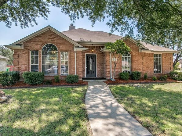 3 bed 2 bath Single Family at 7202 Caruth Dr Rowlett, TX, 75089 is for sale at 228k - 1 of 25