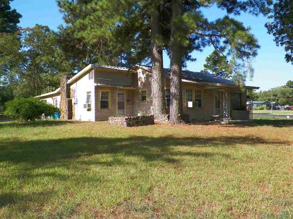 2 bed 1 bath Single Family at 520 E Humble Rd New London, TX, 75682 is for sale at 50k - 1 of 13