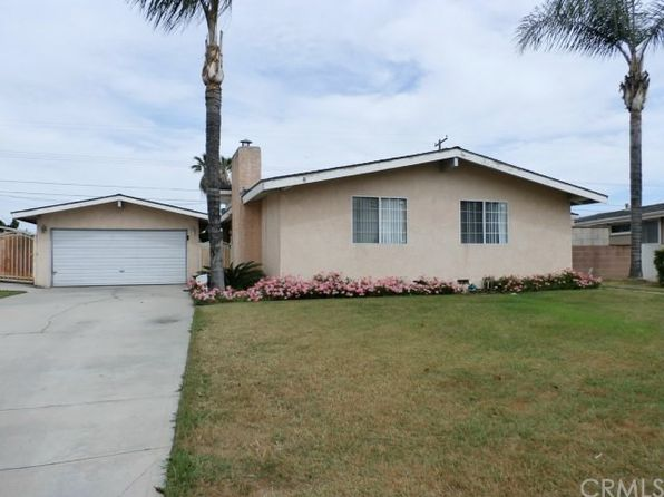 3 bed 2 bath Single Family at 16010 Jalon Rd La Mirada, CA, 90638 is for sale at 530k - 1 of 10