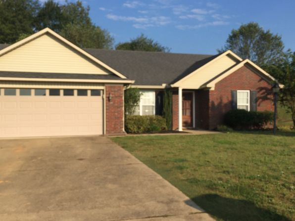 3 bed 2 bath Single Family at 302 River Run Rd Oxford, MS, 38655 is for sale at 160k - 1 of 49