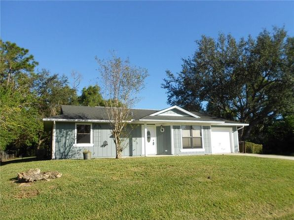 2 bed 2 bath Single Family at 321 SW Butler Ave Port Saint Lucie, FL, 34983 is for sale at 160k - 1 of 33