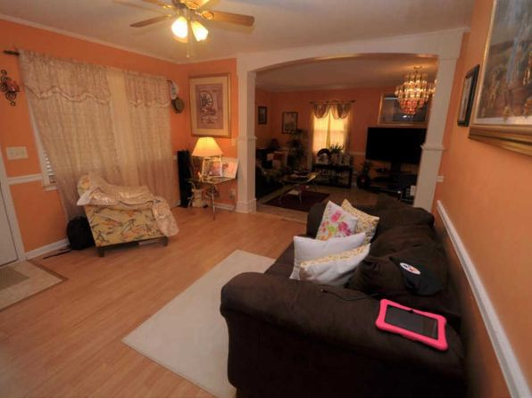 3 bed 1 bath Single Family at 913 Greentree Rd Panama City, FL, 32401 is for sale at 95k - 1 of 21