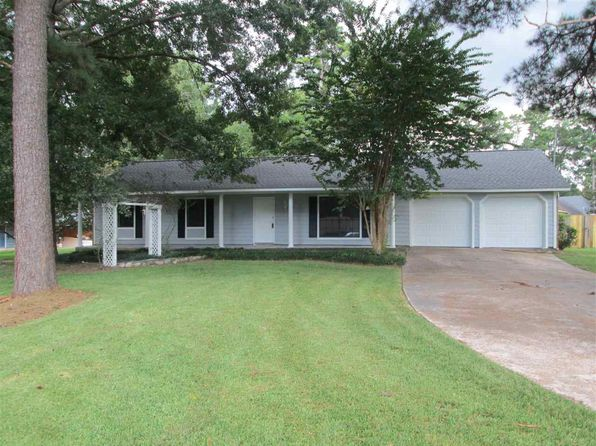 3 bed 2 bath Single Family at 300 Shenandoah Rd N Brandon, MS, 39047 is for sale at 135k - 1 of 19