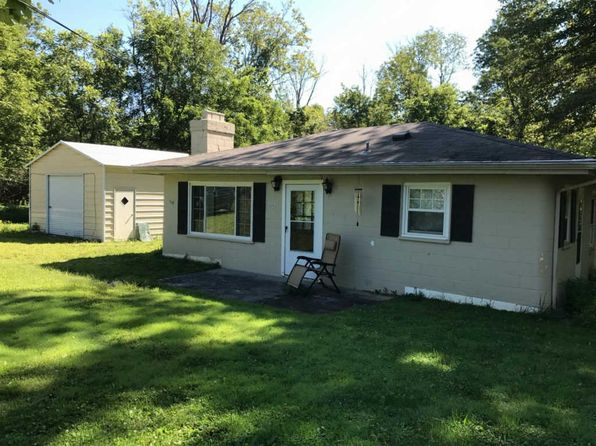 2 bed 1 bath Single Family at 2292 Hulington Rd Bethel, OH, 45106 is for sale at 55k - 1 of 9