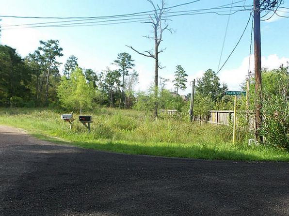 null bed null bath Vacant Land at 0 Plantation Estates Cir Porter, TX, 77365 is for sale at 45k - 1 of 4