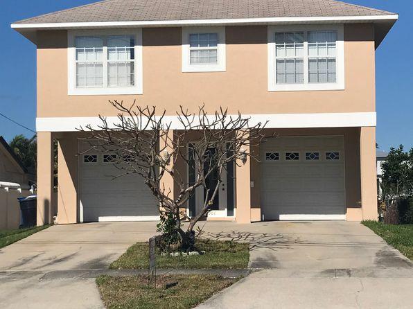4 bed 2 bath Single Family at 1901 Bayou Grande Blvd NE Saint Petersburg, FL, 33703 is for sale at 659k - 1 of 3