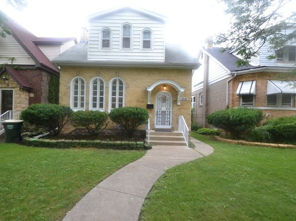 3 bed 2 bath Single Family at 2030 S 19th Ave Broadview, IL, 60155 is for sale at 210k - 1 of 29