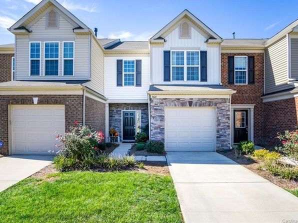 3 bed 3 bath Townhouse at 2406 Kensington Station Pkwy Charlotte, NC, 28210 is for sale at 259k - 1 of 24