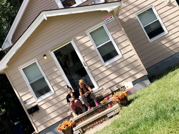 3 bed 2 bath Multi Family at 12306 LONGMEAD AVE CLEVELAND, OH, 44135 is for sale at 35k - 1 of 10