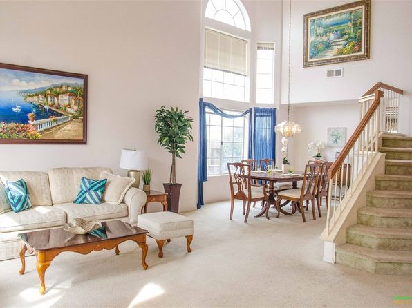 5 bed 3 bath Single Family at 3856 Kelton Dr Oceanside, CA, 92056 is for sale at 659k - 1 of 15