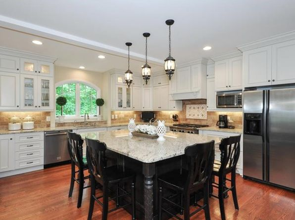 5 bed 5 bath Single Family at 4661 Jefferson Township Pl Marietta, GA, 30066 is for sale at 650k - 1 of 40