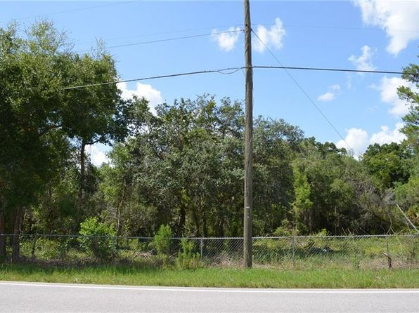 null bed null bath Vacant Land at  E Bates Ave Eustis, FL, 32726 is for sale at 70k - 1 of 5