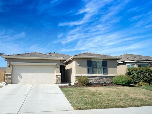 3 bed 2 bath Single Family at 3550 W Harold Ave Visalia, CA, 93291 is for sale at 280k - 1 of 24