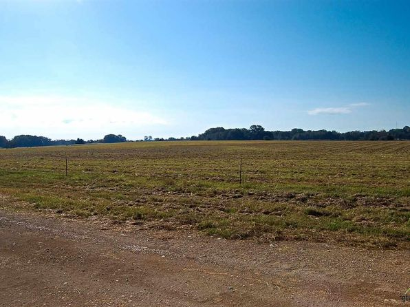 null bed null bath Vacant Land at  Tbd Hwy Pittsburg, TX, 75686 is for sale at 75k - 1 of 13
