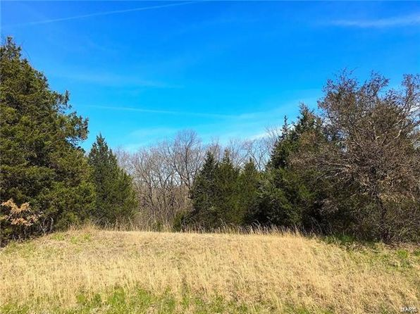 null bed null bath Vacant Land at 2-LOT Woodridge Dr Warrenton, MO, 63383 is for sale at 30k - 1 of 11
