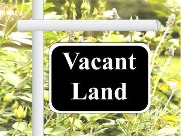 null bed null bath Vacant Land at  Tbd Co Rd 58 Munising, MI, 49862 is for sale at 14k - google static map